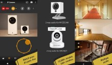 tinycam-pro-swiss-knife-to-monitor-IP-cam-free-download-