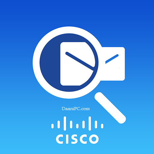 Cisco Packet Tracer [V7.3.0] 64 bit With Crack [LATEST Edition]