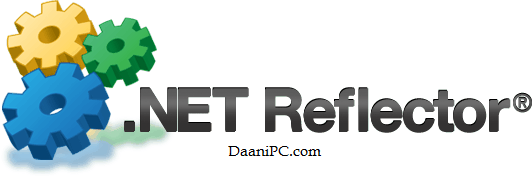 Red-Gate .NET Reflector [v8.5] Crack With Activator [ Latest] 2021Free