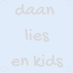 daan liesen kids daanliesenkids mamablog mama blog