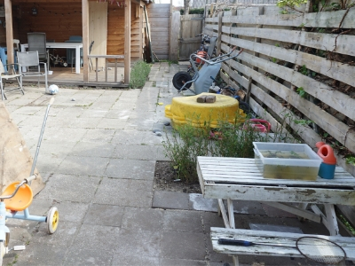 tuin ontwerp achtertuin aanleggen plannen-2