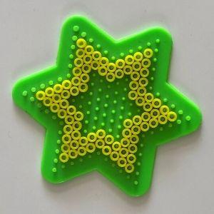 kerstkaarten maken strijkkralen strijkkraal patroon patronen kerst strijkkraalpatroon christmas