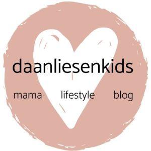 mamablog mama persoonlijk lifestyle blog bloggen moederschap moeder love