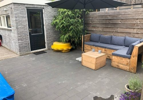 tuin achtertuin stadstuin veranda-4
