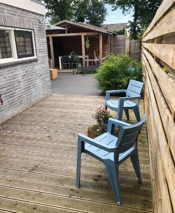 tuininspiratie tuin achtertuin stadstuin-3