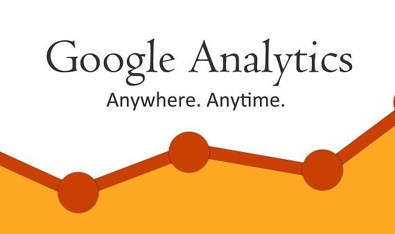 DaaromM_banner_Google_Analytics
