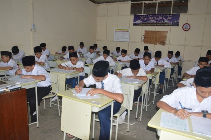 ujian (4)