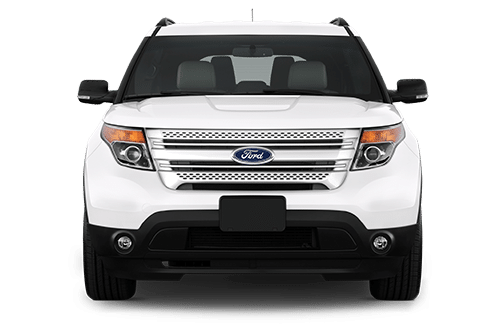 2012-ford-explorer-xlt-suv-front-view