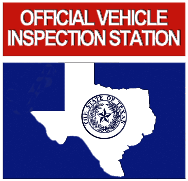 texas-state-inspection-nochk