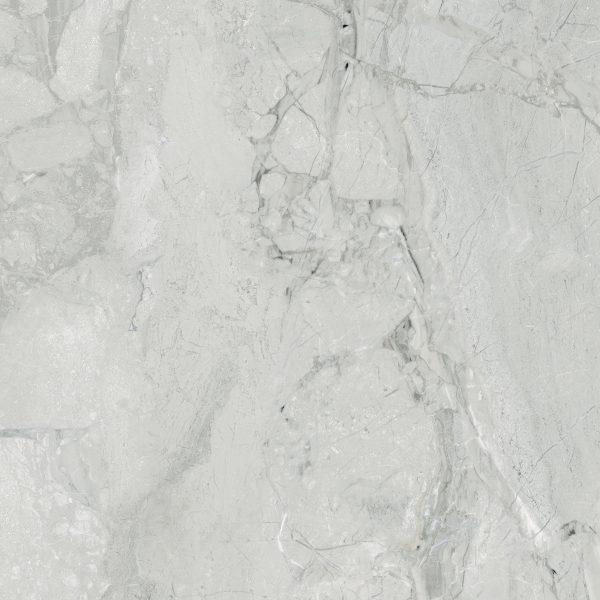 carrelage sol et mur marbre gris pienza avorio pulido 60x60 carrelage et faience pas cher dab carrelage
