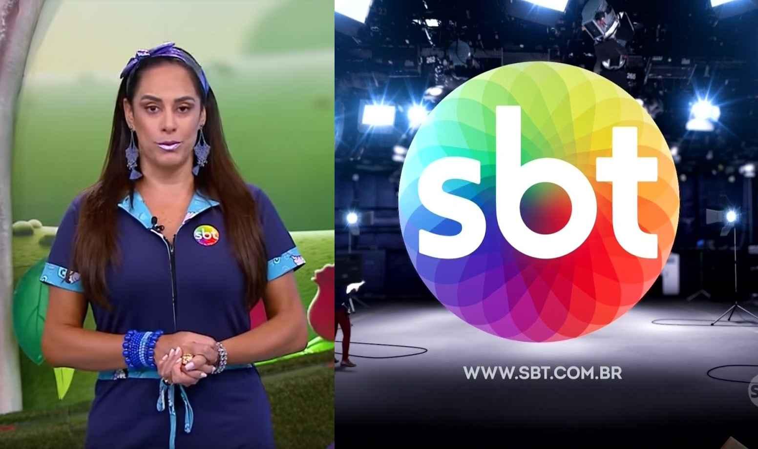 SBT estuda lançar programa de variedades nas manhãs substituindo Bom Dia e Cia-compressed (1)