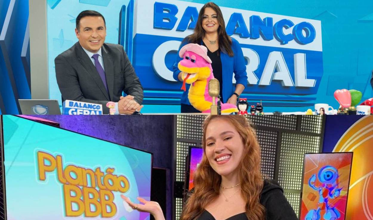 A hora da venenosa vence Globo Plantão BBB na audiência-compressed