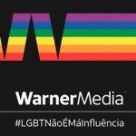 Warner Media presta apoio a comunidade LGBTQI+