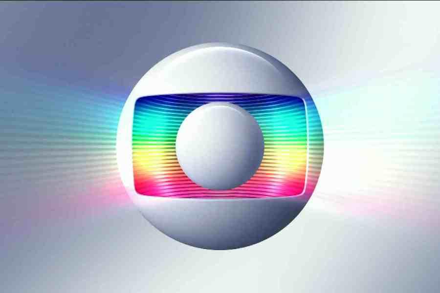 Globo segue 2021 com índices de audiência bem aquém do esperado, e distante da audiência estrondosa que conquistou em 2020.