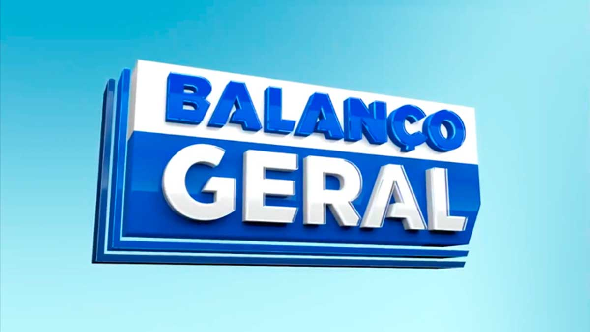 Audiência-do-Balanço-Geral-em-alta-no-Brasil