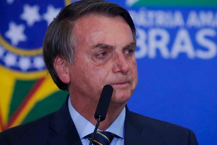 Bolsonaro Caiu? Impeachment vira questão possível após depoimento à CPI da Covid