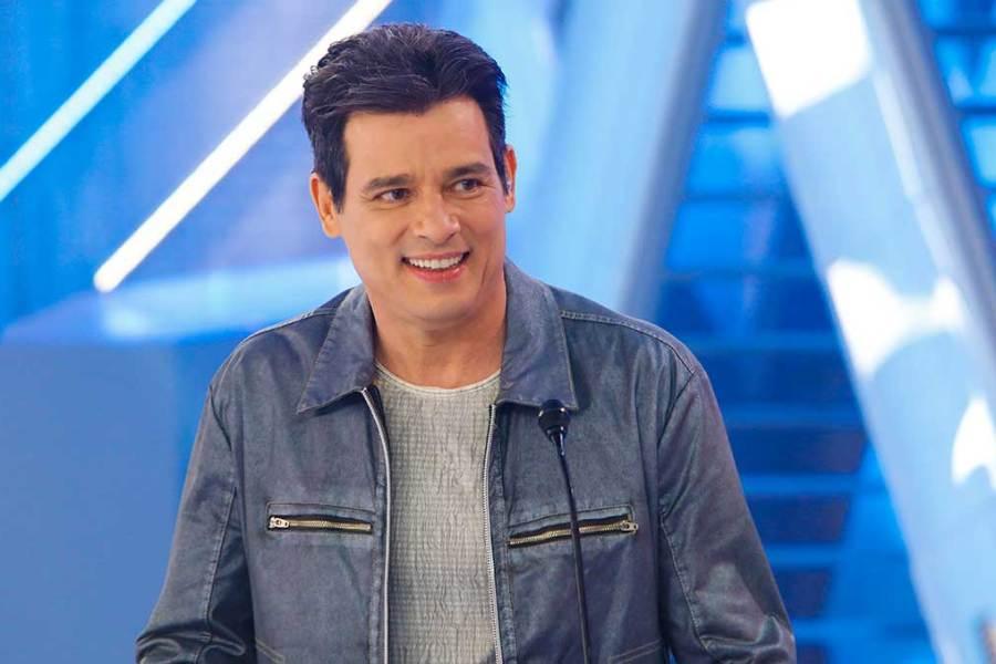 Celso Portiolli no Domingo Legal oto Lourival Ribeiro_SBT (17)