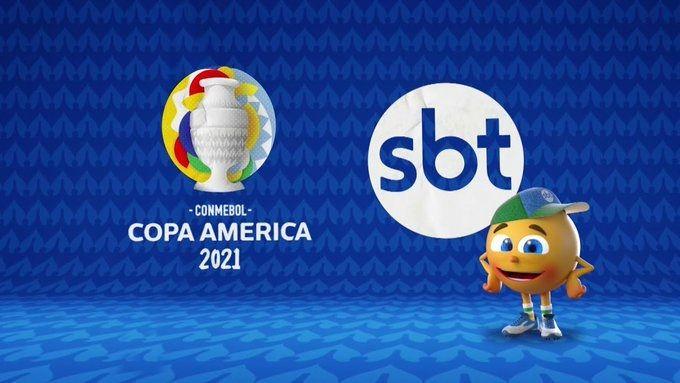 Estreia da Copa América no SBT audiência-compressed