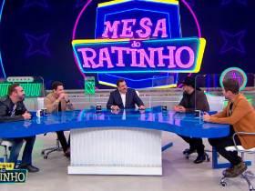 Ratinho-lança-novidade-no-programa-Mesa-do-Ratinho-audiência-do-ratinho