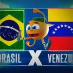 SBT-exibe-Brasil-x-Venezuela-pela-Copa-América-2021-ao-vivo