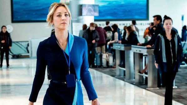 The-Flight-Attendant-Série-Max-Original-HBO-MAX