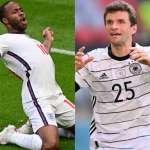 Eurocopa faz Globo alterar sua grade