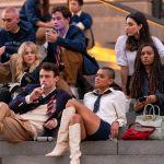 Gossip Girl ganhará um reboot pela HBO Max esse ano, e segundo informações do site Vulture, a HBO Max achou por bem redividir a série.