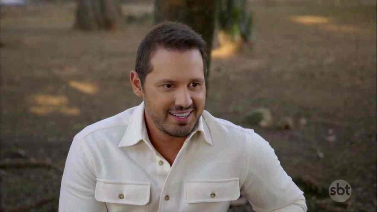 Te Devo Essa Brasil, programa de Dony De Nuccio, inspirado no Irmãos à Obra, infelizmente não vem obtendo uma boa audiência na TV aberta