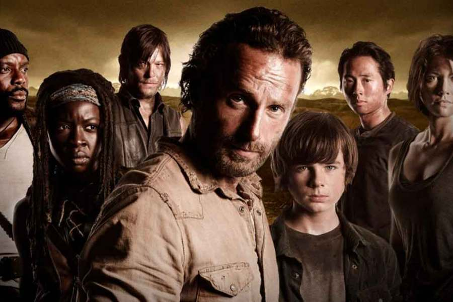 Série-Especial-The-Walking-Dead