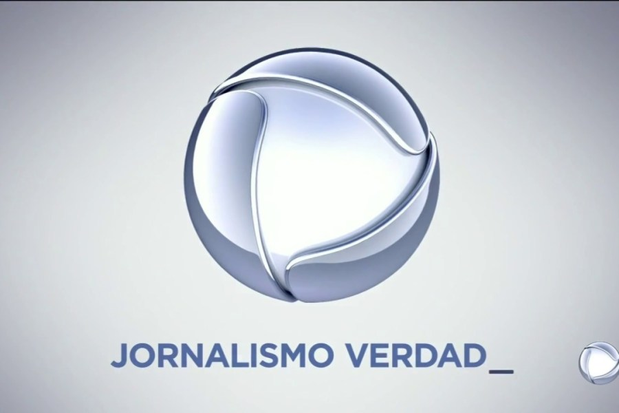 Ditadura no jornalismo da RecordTV