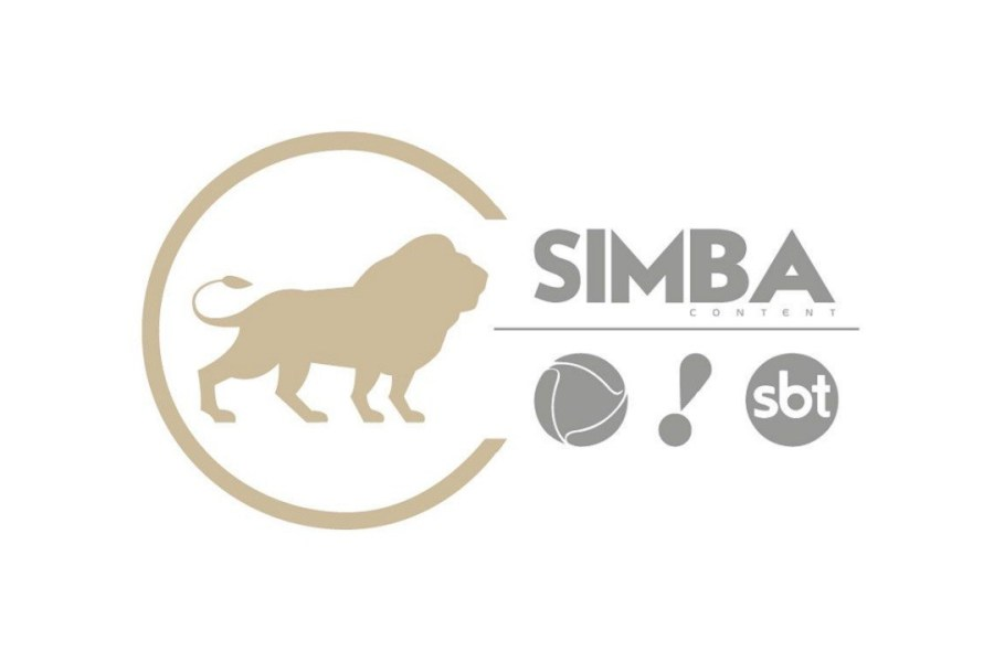 Simba Content