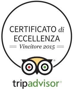 certificato cerchio 2015 20 NOVEMBRE   SERATA RADICCHIO TREVISANO E SALAME ALLACETO