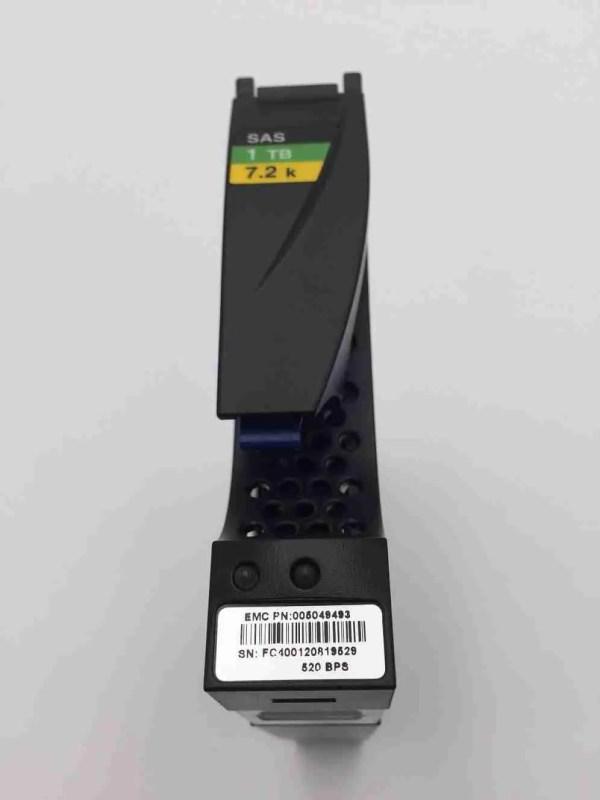 VNX5100:53(REF)-6
