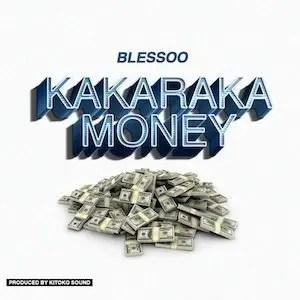 Kakaraka Money SMALL