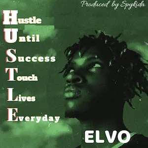 HUSTLE-Small.png