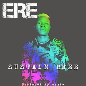 ERE - SUSTAIN BHEE