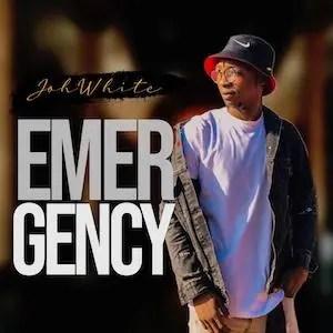 Emergency - Johwhite