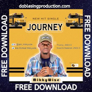 Journey-free-mp3-image.png