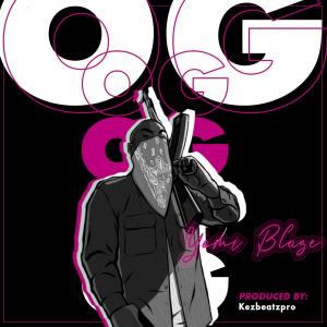 OG - 300