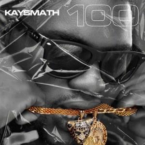 100 - Kaysmath 480