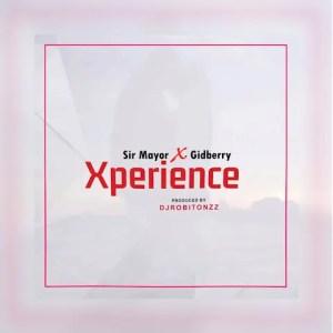 Xperience - Sir Mayor ft. Gidberry [EP] 480