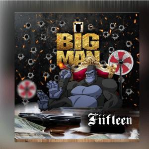 Big Man - Fiifteen 480