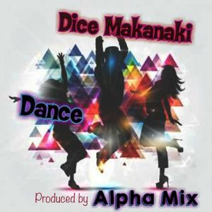 Dance - Dice Makanaki 480