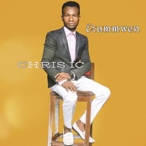 Erummwen - Chris IC 480