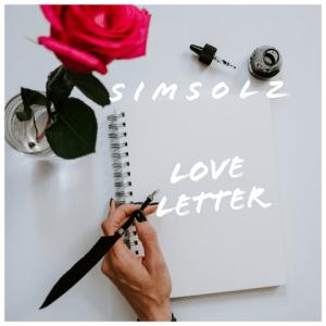 Love Letter - Simsolz 480