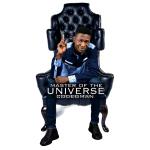 Master Of The Universe - Codeman 480