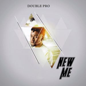 New Me - Double Pro 480