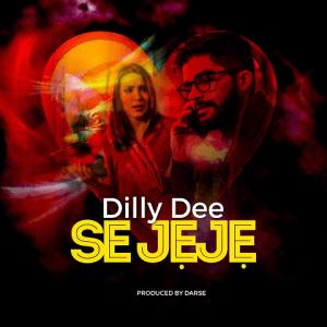 Se Jeje - Dilly Dee 480