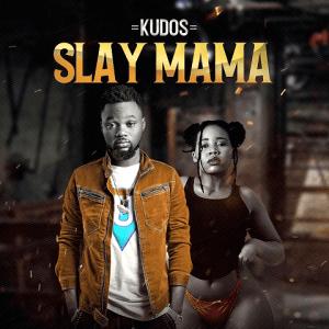 Slay Mama - Kudos 480