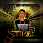 Solitaire - Gee Classik 480